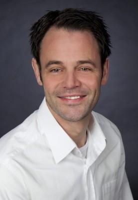 Lars Flemming