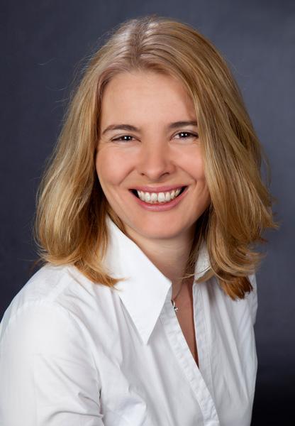 Tanja Kaßen