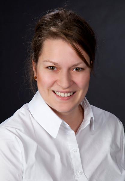 Annika Ebert