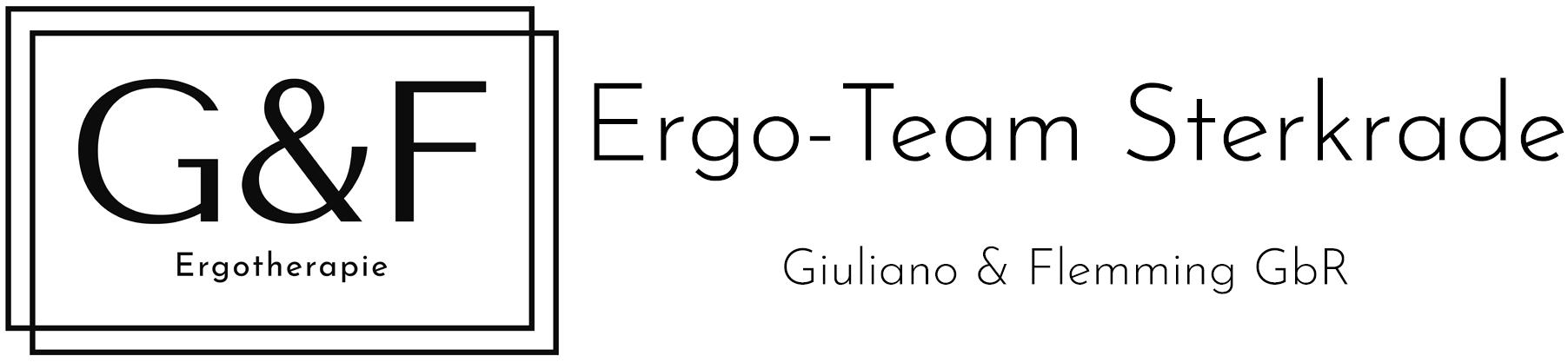 Ergo-Team Sterkrade